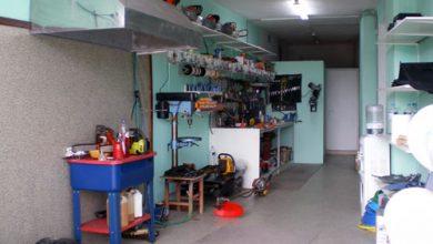 Photo of Ενοικίαση & επισκευή γεωργικών μηχανημάτων, Δουκάδες, Κέρκυρας, Περδικομάτης Σπύρος