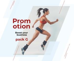 pack G