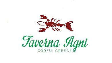Photo of Εστιατόριο, Ταβέρνα, Κέρκυρα, Agni
