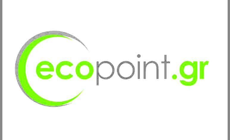 Θέρμανση, Κλιματισμός , Κέρκυρα, Ecopoint.gr, Μπάλλας Χριστόδουλος