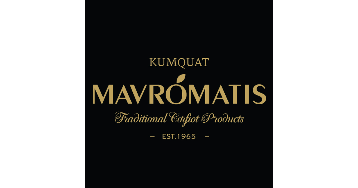 Παραδοσιακά προϊόντα, Κέρκυρα, Μαυρομάτης