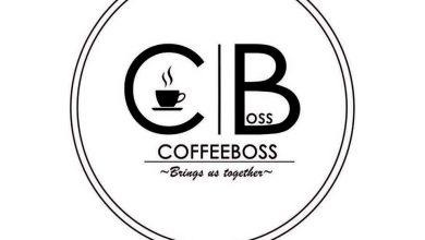Photo of CoffeeBoss, Κέρκυρα