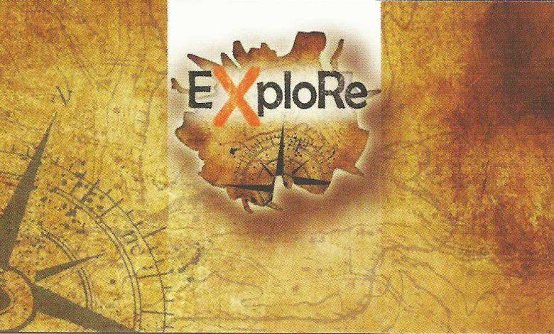 Explore, Κέρκυρα, Outdoor Activities