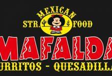 Photo of Μεξικάνικο φαγητό, Κέρκυρα Malfada, Mexican street food