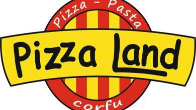 Photo of Πιτσαρία Pizzaland, Κέρκυρα